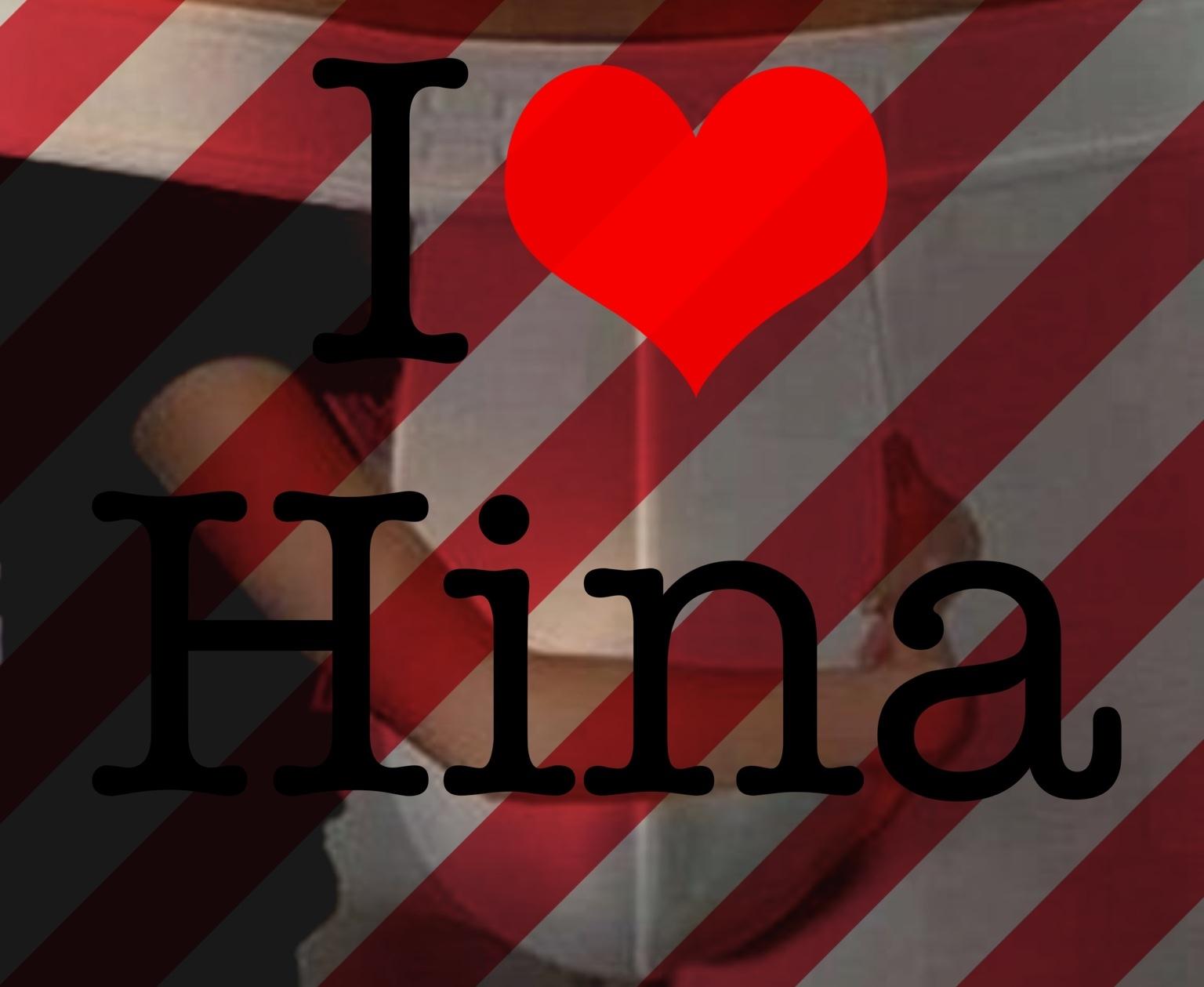 "HINAn ""TOP-5"" vuonna 2012"