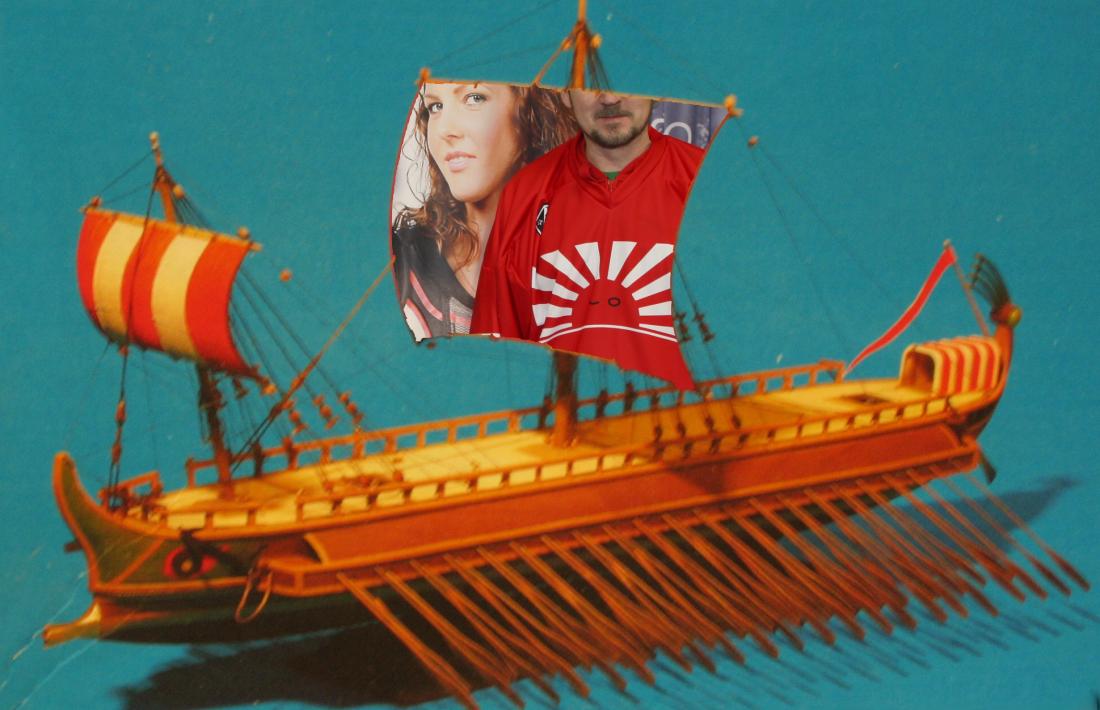 HINA Rowing