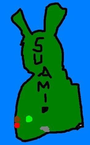 Suomen jääkiekkokartta keväällä 2013