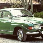 Kuinka monta tölkkiä löytyi Saabista kun se siivottiin?