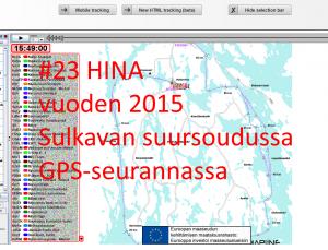 gps-seuranta-sulkava-2015