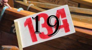 numero-19-hina