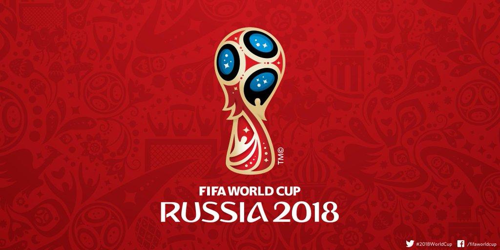 Pietarin ottelut MM-2018 jalkapallossa